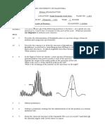 463F-05.pdf
