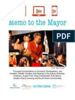 Memo to the Mayor-Final