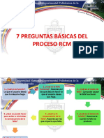 7-preguntas-bc3a1sicas-del-proceso-rcm.pptx