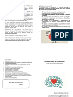 01 - 02 Folleto Salud Mental Folleto