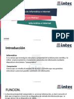 Clase 1-1 PDF