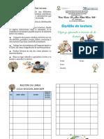 Cartilla de lectura_Genial.pdf