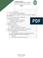 Formato 10 de Auditoría