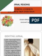 Journal Reading Kulit Diah