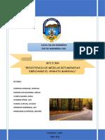 Resoluci n Gerencial Regional de Infraestructura N 0450-2017-GR-JUNIN GRI