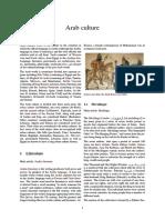 Carlo Gavazzi RCP11003230VAC Datasheet