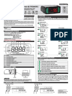 Manual de Produto 124 3