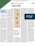 5. Diario de Cadiz 4-9-17.PDF