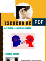 Escucha Activa.pptx