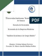 Economia_de_la_Empresa_Moderna_Analisis.pdf