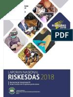 Laporan_Nasional_RKD2018_FINAL.pdf