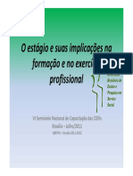Apresentacao-cofi-abepss estágio.pdf