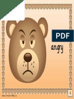 Teddy Bear Emotions.pdf