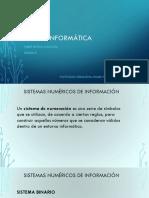 CURSO INFORMÁTICA-8