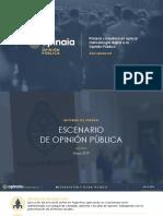 OPINAIA-Escenario OP Mayo(Prensa)