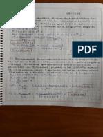 Tarea Torsión y Planos Oblicuos Ing. de Materiales (Último Tarea)