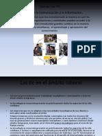 Qué Son Las TIC 28-05-19