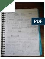 cuaderno diseño