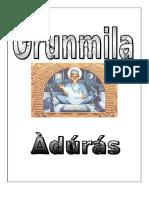 ADURA-ORUNMILA-COMPLETA.doc