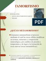 avance-metamorfismo.pptx