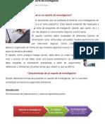 reporte_investigacion_lineamiento.pdf