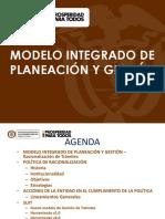 MIPG V2.pdf