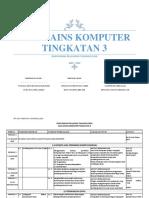 Rpt Asas Sains Komputer Tingkatan 3 2019
