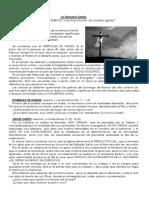 Encuentro - Semana Santa.docx
