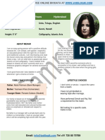 343691879-Marriage-Biodata-Format-for-a-Muslim-Girl.docx