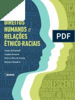 Direitos Humanos e Relacoes Etnico Raciais
