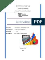 contabilidad ACABADO.docx