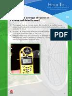 RossVentHowTo05-AirSpeedTunnelVentHse-EN18.pdf