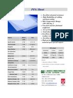 PFA Plain Sheet.pdf