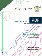 circuitos rectificadores P1