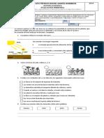 bimestral 2grado_1p_MedioA.docx