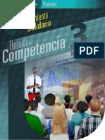 316795748 Cuadro Comparativo