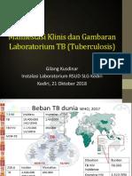 1. SIMPO Patelki Manifestasi Klinis_Lab TB-PDF