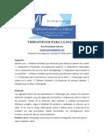 comunicacionysalud video juegos gogle academico.pdf