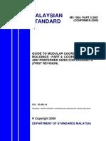 Ms 1064_part 4_2001_confirmed 2009 Prevpdf