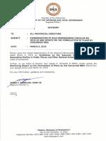 MC No. 2019-35.pdf