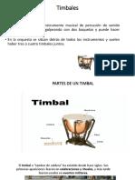 Present Ac i ó n Alonso Instrument o Musical
