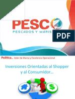 Presentacion supermercado mi futuro.pptx
