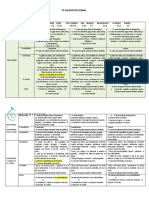 Plan Nutricional Karla Prado (1)