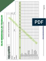 Modelo - Check List Extintores - Blog Segurança do Trabalho.pdf