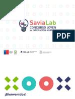 Savia19_Clase Maestra-Unidad01-02.pdf