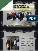 Relaciones_Interpersonales.pdf