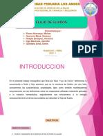 FLUJO-DE-FLUIDOS.pptx