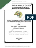 JULIA TERESA PROYECTO 1.pdf