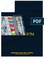 KTML_2009