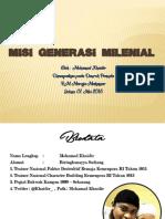 misigenerasimilenial-180501115929